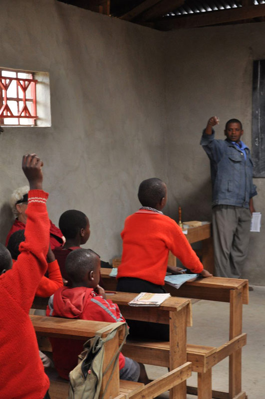 teaching-boys