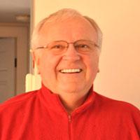 Dave-Carlson-sm