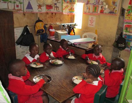 feedingprogram